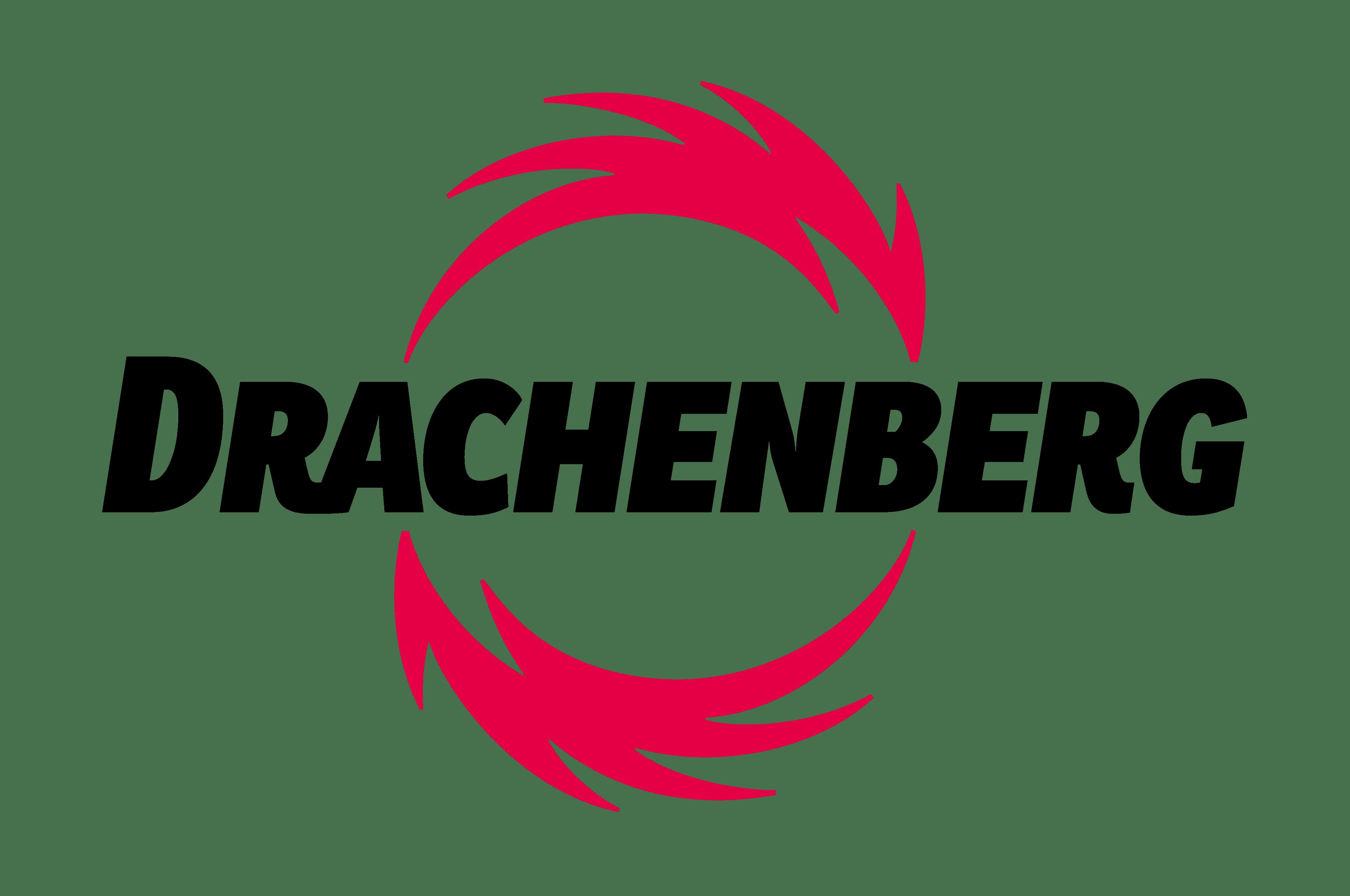 Drachenberg – Die Stress-Revulotion