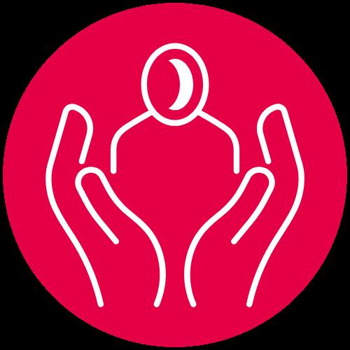 Icon Schutz